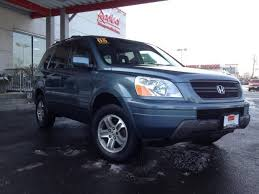2005 honda pilot issues best 25 2005 honda pilot ideas on 2009 honda pilot