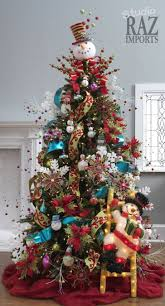 baby nursery glamorous best christmas tree decorating ideas how