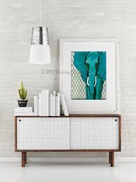 Elephant Home Decor 358 Best Fat Dragonfly Collection Images On Pinterest Animals