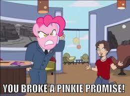 American Dad Memes - 777714 american dad image macro johnny depp meme pinkie pie