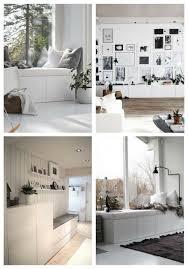 ikea besta ikea besta units ideas for your home comfydwelling com