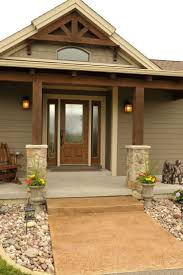 inviting home exterior color ideas inspirations house schemes 2017