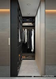 Above Garage Apartment Apartmentsrtment Studio Design Ideas Ikea Small Pictures Of Superb