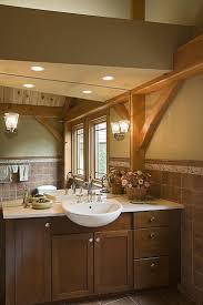 41 best master bathroom images on pinterest master bathroom