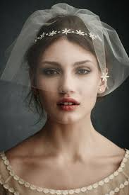 116 best wedding accessories veils hair clips images on