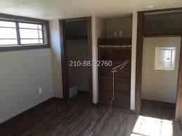 what are studio apartments low income studio apartments bedroom loft apartmentboiceville