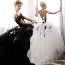 wedding dress murah wedding dress rosaurasandoval