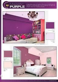 colour my world 2013