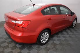used kia for sale kia of puyallup kia of puyallup tacoma wa