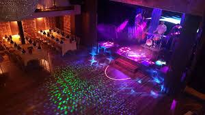 baby shower venues brooklyn landscape lighting ideas
