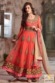 designer dresses u0027 in online shopping for womens clothes in india