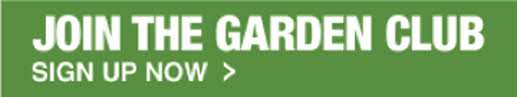 the home depot black friday coupon 2017 garden club the home depot garden club the home depot