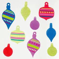 gelgems funky ornaments calendars