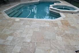 pool deck paver u2013 bullyfreeworld com