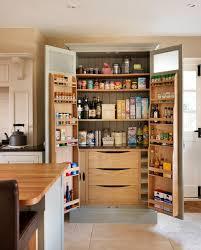 Kitchen Pantry Designs Pictures 18 Kitchen Pantry Ideas Designs Design Trends Premium Psd