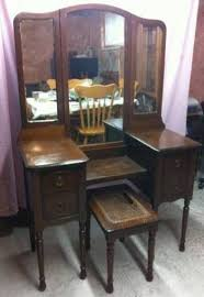 1920 bedroom furniture rooms