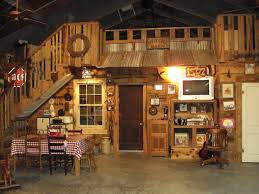 pole barn homes interior metal building apartment inside pictures pole barn used as a