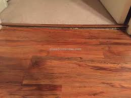 Laminate Flooring Installation Charlotte Nc 50 Floor Customer Service And Floor Installation Reviews