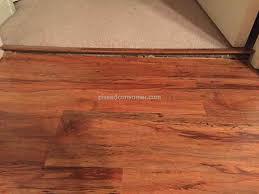 Laminate Flooring Trinidad 50 50 Floor Flooring Installation Reviews And Complaints