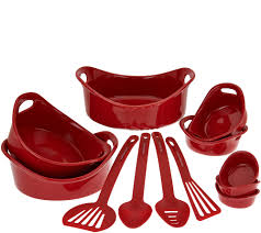rachael ray u2014 kitchen u0026 food u2014 qvc com