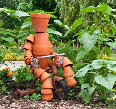 Diy Backyard Playground Ideas Outdoor Yard Decorating Ideas Outdoor Landscaping Ideas