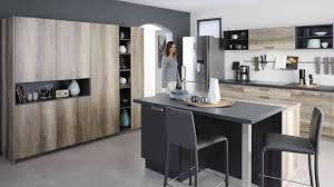 specialiste cuisine kayz cuisine spécialiste des cuisines sur mesure dressing et salle