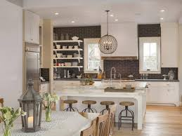kitchen kitchen paint ideas with white cabinets white kitchen