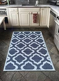 Shop Area Rugs 3 3x5 0 Area Rugs Shop Amazing X 5 Rug With 7 Lofihistyle 3