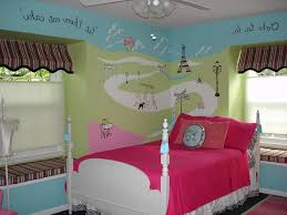 Paris Theme Bedroom Ideas Teens Room Paris Themed Bedroom For Girls London Decor Living