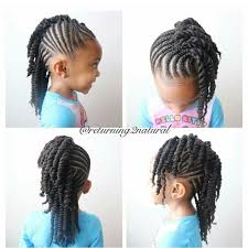 twist using marley hair would have to twist out with marley hair sky s hair won t hold a