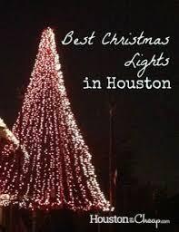 best christmas lights in houston pretty christmas lights houston tx lights and texas