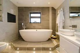 trendy inspiration 18 new design bathroom tiles home design ideas