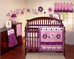 Modern Crib Bedding Baby Crib Bedding Sets U2014 All Home Ideas And Decor Modern