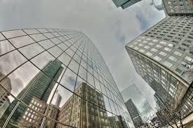 immobilier bureau immobilier de bureaux la dans le viseur des investisseurs