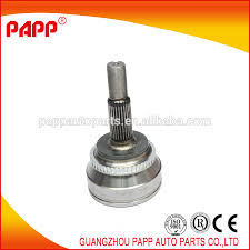 toyota corolla joint car parts cv joint for toyota corolla car parts cv joint for
