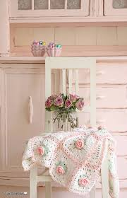 Shabby Chic Projects by 12425 Best Shabby Chic Crafts And Decorations Diy Images On