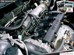 used lexus car parts for sale second hand car parts auckland nzgeeks