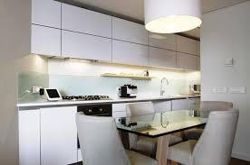 German Design Kitchens 3 Design Tips German Kitchens