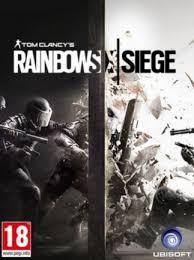 Buy Rainbow Six Siege Gold Tom Clancy S Rainbow Six Siege Year 2 Gold Edition Steam Key