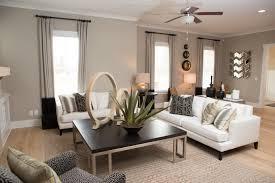 Winsome Pics Home Interiors And Interior Design Charming