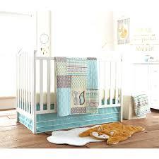 Nursery Bedding Sets Boy Baby Crib Bedding Sets Boy Inspiration As Queen With Fair Nursery