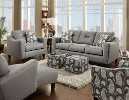 living room furniture kansas city furniture mall of kansas financing discount furniture kansas city