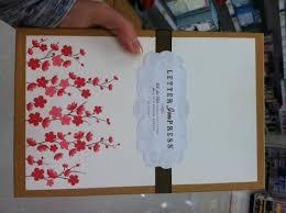 wedding invitations target wedding invitations at target luxury bridal shower invitations