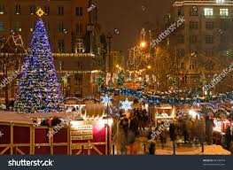 prague czech republic dec 17 group stock photo 68109418 shutterstock