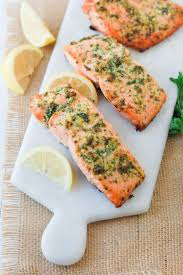 Atkins Diet Dinner Ideas 339 Best Healthy Recipe Ideas Images On Pinterest Dinner Recipes