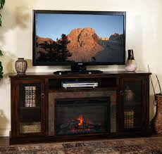 Replacement Electric Fireplace Insert by Dimplex Electric Fireplace Inserts Sale Fireplaces Replacement