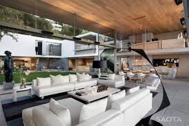 modern house designs de wet 34 by saota architecture beast
