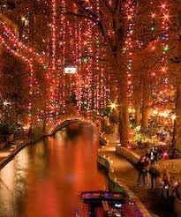 san antonio riverwalk christmas lights 2017 san antonio river walk at christmas places i d like to visit