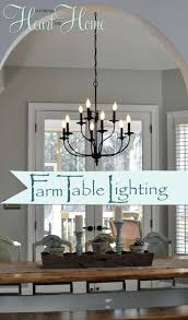 Casual Dining Room Lighting by Articles With Nate Berkus Dining Room Tag Appealing Nate Berkus