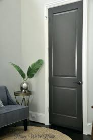 what color to paint interior doors painting bedroom doors interior door paint images doors design
